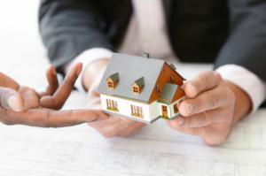 10 שלבים ברכישת דירת מגורים יד שניה