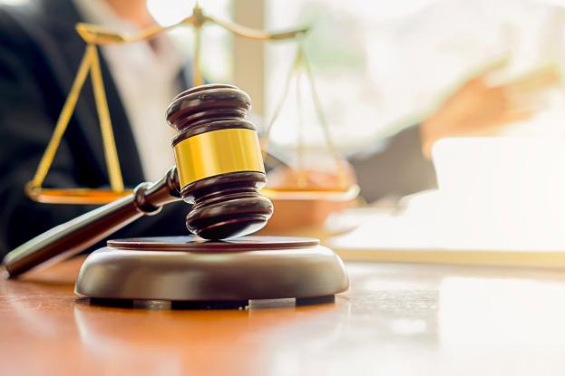 ליטיגציה יצוג בבתי משפט